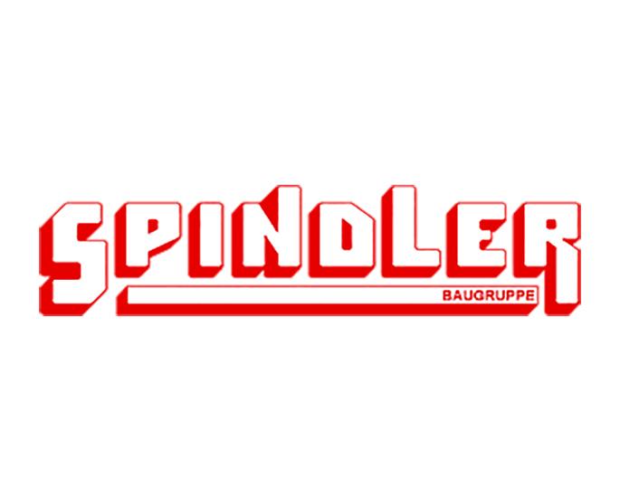 SPINDLER Baugruppe