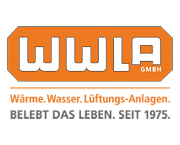 WWLA GmbH