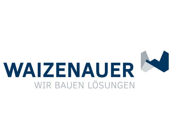 Waizenauer Bauunternehmen GmbH & Co KG