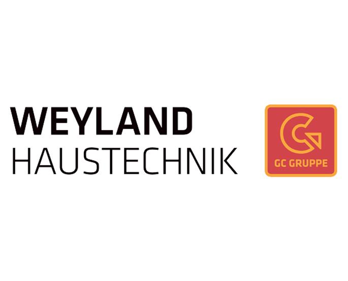 Weyland Haustechnik KG