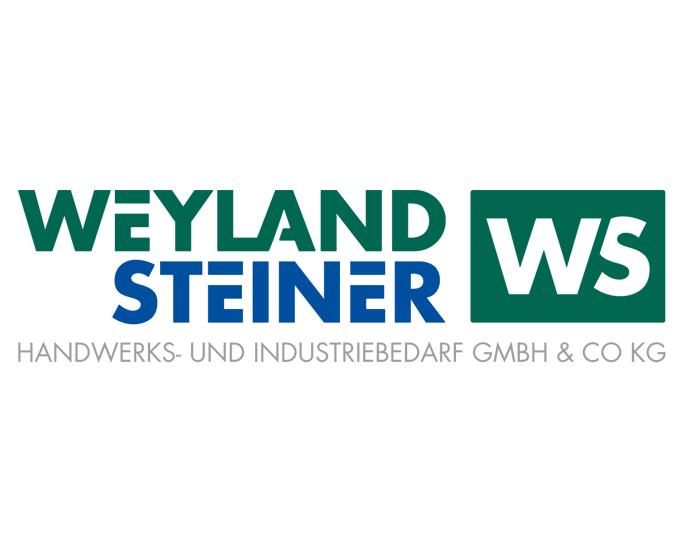 Weyland Steiner Handwerks- & Industriebedarfs GmbH & Co KG