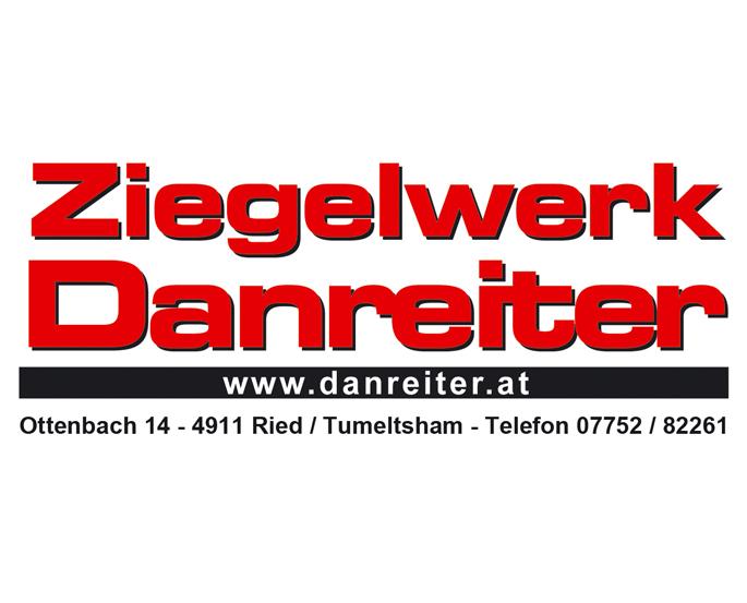Ziegelwerk Danreiter GmbH & Co KG