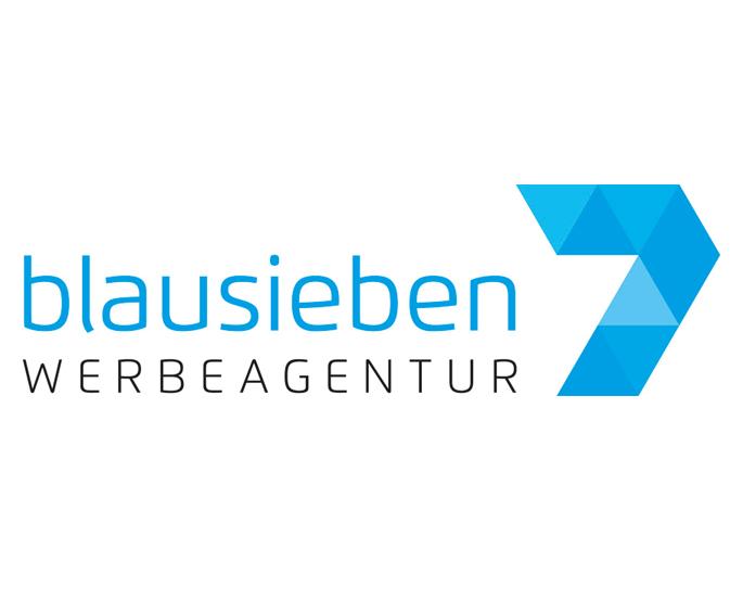 blausieben Werbeagentur