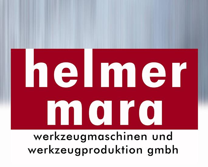 Helmer Werkzeugmaschinen Mara Werkzeugproduktion GmbH