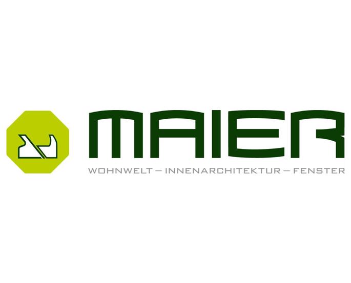 Tischlerei Maier GmbH