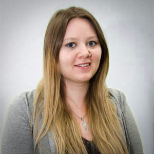 Stefanie Stahrlinger