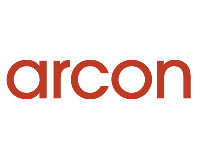 ARCON GmbH