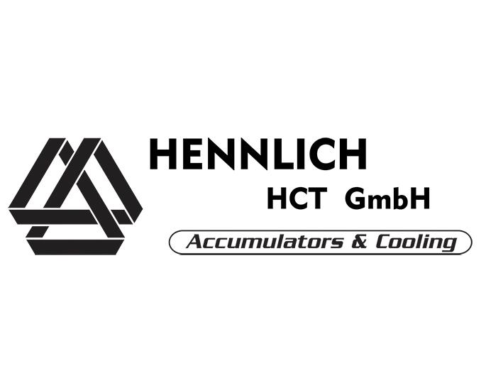 HENNLICH-HCT GmbH