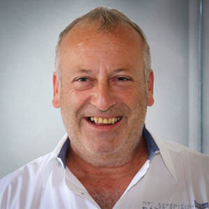 Herbert Rettenwender