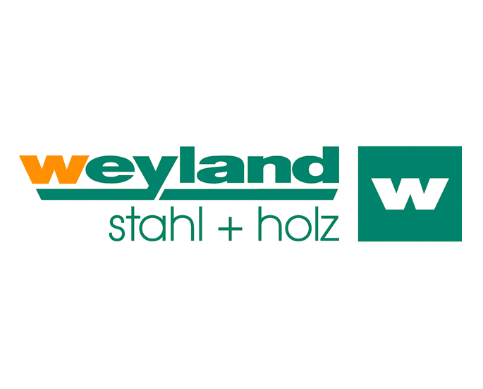 Weyland GmbH