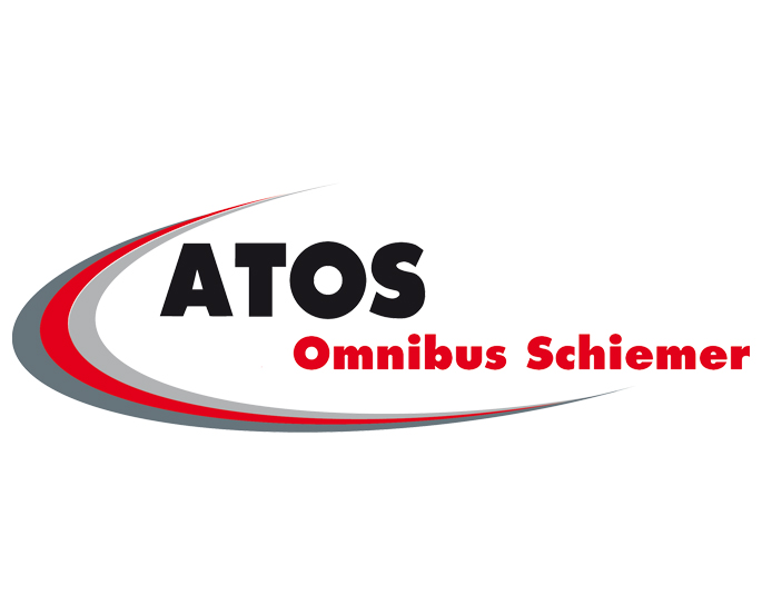 ATOS Omnibus Schiemer GmbH