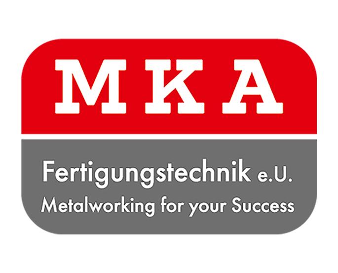 MKA Fertigungstechnik e.U.