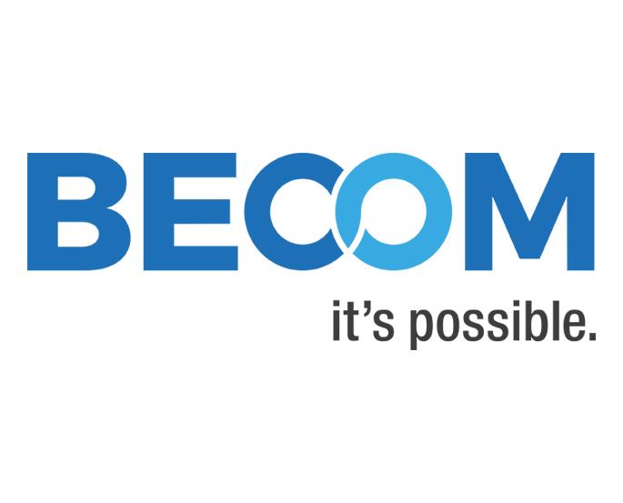 BECOM Electronics GmbH