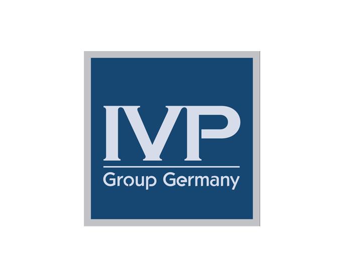IVP Group Germany GmbH