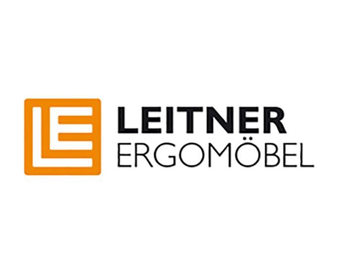 LEITNER ERGOMÖBEL GmbH