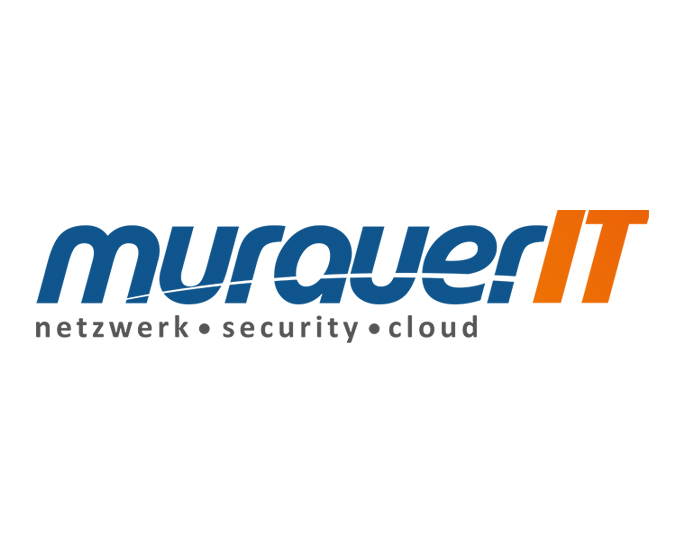 murauerIT – netzwerk.security.cloud
