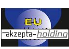 Akzepta Holding