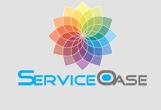 Service Oase
