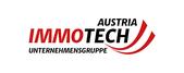 IMMOTECH OP GmbH