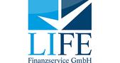 LIFE Finanzservice GmbH