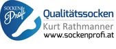 Kurt Rathmanner