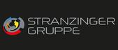 Stranzinger Holding GmbH