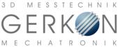 GERKON GmbH