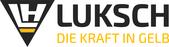LUKSCH Haustechnik GmbH