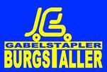 Burgstaller Gabelstapler GmbH