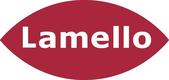 Lamello AG