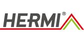 HERMI GmbH