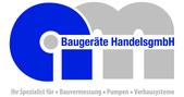 AM-Laser und Baugeräte Handels GmbH