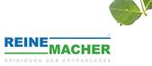 REINEMACHER Reinigungsservice GmbH