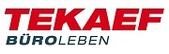 TEKAEF Büroleben GmbH