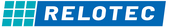 ReLoTec Kassensysteme GmbH