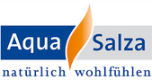 Aqua Salza Wellness & Bad Golling GmbH