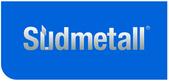 Süd-Metall Beschläge GmbH