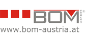 BOM Business Organisation Management GmbH