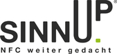 Sinnup GmbH