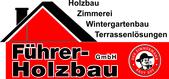 Führer-Holzbau GmbH
