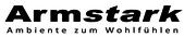 Armstark GmbH