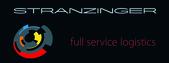XPS Stranzinger GmbH