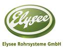 Elysee Rohrsysteme GmbH