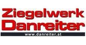 Danreiter GmbH & Co KG Ziegelwerk