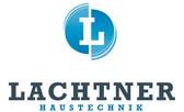 Gerald Lachtner Haustechnik