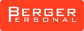 Berger Personal Service GmbH