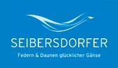 Seibersdorfer Bettfedern- und Daunenfabrik GmbH