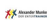 Alexander Munke - Der Entertrainer
