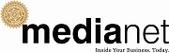 medianet Verlag AG
