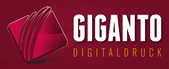Giganto Digitaldruck GmbH & Co KG